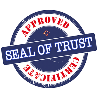 2021_seal_effect_ankle_done_450x450