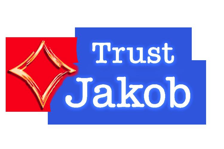 Trust Jakob | Casino Mentor | Trust in quality.