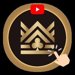 Black Jakob Youtube Channel Logo Click