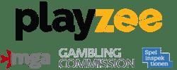 Playzee Spielbank