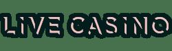 Livecasino Live Online Casino via Trust Jakob