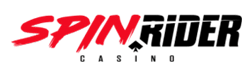 Spin Rider Online Casino | Trust Jakob